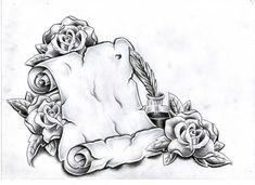 All About Art Tattoo Studio Rangiora. Quality work by Professional Artist. Upsta… All About Art Tattoo Studio Rangiora. Quality work by Professional Artist. Clock Tattoo Design, Tattoo Designs, Rose Tattoos, Black Tattoos, Tribal Tattoos, Octopus Tattoos, Geometric Tattoos, Tatoos, Feminine Tattoos