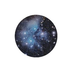 space circle crops by bella, use. ❤ liked on Polyvore featuring circles, backgrounds, fillers, pictures, circle crops, round, circular, effects, details and quotes