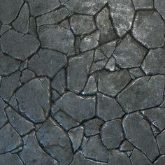 tile_ground_a.jpg
