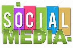 Social Media for Authors and the Rule Business Marketing, Internet Marketing, Online Marketing, Social Media Marketing, Digital Marketing, Medan, Google Plus, Instagram Marketing Tips, Public Relations