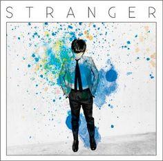 Stranger CD / ビクターエンタテインメント(株) / 2013-05-01 / 专辑 / 星野源