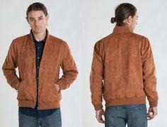 #obey #marcade #jacket