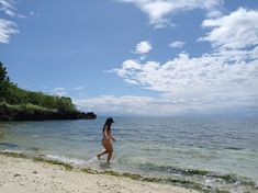 Camotes Island Cebu, Beach, Water, Outdoor, Gripe Water, Outdoors, The Beach, Beaches, Outdoor Games