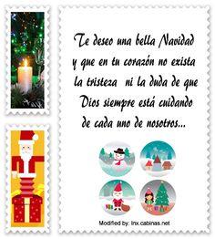 frases para enviar en Navidad a amigos,frases de Navidad para mi novio: http://lnx.cabinas.net/frases-y-mensajes-de-navidad/