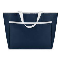 URID Merchandise -   Saco refrigerador/compras   7.76 http://uridmerchandise.com/loja/saco-refrigeradorcompras/