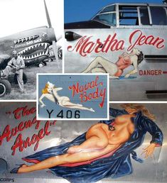 wwar 1 airplane art | web-urbanist-war-plane-graphics.jpeg