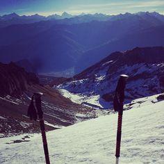 @jackassovz Mountains, Travel, Instagram, Trips, Viajes, Traveling, Bergen, Outdoor Travel, Tourism