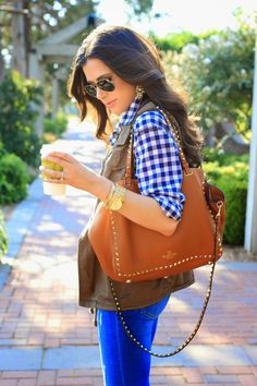 casual look w/vest Fall Winter Outfits, Autumn Winter Fashion, Winter Style, Fall Fashion, Casual Fall, Casual Chic, Preppy Style, My Style, Fashion Outfits