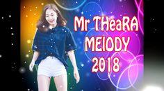nEw Melody Funky Mix By Mrr Theara Ft Mrr DomBek& Mrr Nak