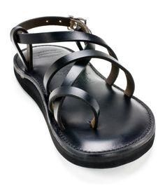 The Piper Sandal Company - Handmade Sandals