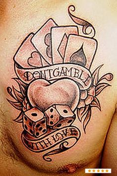 Gambling tattoos pictures of tattooss tattoo and gambling tattoos, top tattoos, poker tattoos, Art Clipart, Image Clipart, Sports Illustrated, Zootopia, Gambling Quotes, Gambling Tattoos, Casino Quotes, Top Tattoos, Poker Tattoos