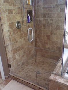 tiles for shower