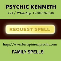 South Africa Love Spells, Call / WhatsApp Lost Love Spells in Johannesburg Gauteng South Africa Trusted Reliable Online Best Love Spell Caster,