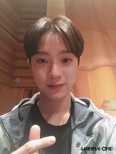 Chines Drama, He Is My Everything, Guan Lin, Lai Guanlin, Produce 101 Season 2, First Love, My Love, Dream Boy, Kim Jaehwan