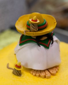 mexican themed wedding cake toppers the world s catalog of ideas 17284