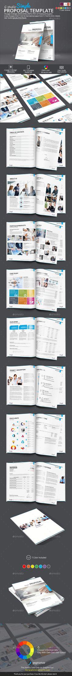 Sample Business Plan Presentation business proposal Pinterest - event planning proposal template