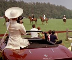 Thomas Crown Affair, Ivy League Style, Faye Dunaway, Dior, Le Polo, Trust Fund, Old Money, Rich Kids, Past Life