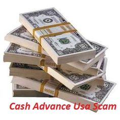 https://sites.google.com/site/cashadvanceloansdirectlender/  Cash Advance Without Checking Account,  Cash Advance,Cash Advance Online,Cash Advance Loans,Online Cash Advance,Cash Advances,Instant Cash Advance,Payday Cash Advance