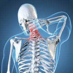 #Research suggests #craniosacral therapy has positive effects in the treatment of chronic neck pain: https://craniosacralresearch.wordpress.com/2014/08/28/craniosacral-therapy-for-the-treatment-of-chronic-neck-pain-a-follow-up-study/