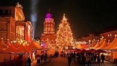 top 10 weihnachtsmärkte berlin