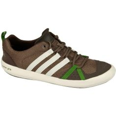 e8284614ee7037 13 Best adidas shoes images