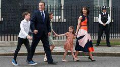 İngiltere Başbakanı David Cameron istifa etti - https://www.habergaraj.com/ingiltere-basbakani-david-cameron-istifa-etti-421774.html?utm_source=Pinterest&utm_medium=%C4%B0ngiltere+Ba%C5%9Fbakan%C4%B1+David+Cameron+istifa+etti&utm_campaign=421774