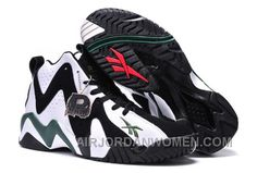 http://www.airjordanwomen.com/reebok-kamikaze-ii-mid-mens-fashion-sneaker-basketball-white-black-green-super-deals-d7nch.html REEBOK KAMIKAZE II MID MENS FASHION SNEAKER BASKETBALL WHITE BLACK GREEN LASTEST 2EI7K Only 69.66€ , Free Shipping!