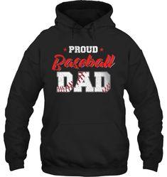 My favorite baseball player calls me Mom Toddler Baseball Mother Hoodie Baseball Mom Shirts, Team Mom, Call My Mom, Hoodies, Sweatshirts, Cool T Shirts, Best Gifts, Pullover, Funny