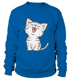 """# Cat tshirt - Gato - tshirt for cat lover  .  This shirt is perfect giftfor cat lover.....NOT SOLD IN STORES.....We ship to 178 countriesGuaranteed safe and secure checkout via:Paypal 