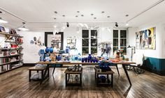 10 of the best museum shops around the world