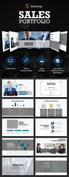 Startup PowerPoint slide #companyintroduction #productintroduction