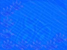 Free Butterfly Wings PowerPoint Templates   Free Blue #PowerPoint Templates - http://www.freeppttemplates.com/free-powerpoint-templates/2525.html