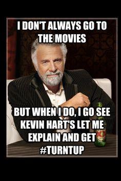 Kevin Hart Quotes Laugh At My Pain | www.pixshark.com ...
