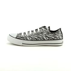 i want these so bad by the way if u want converse, zoomies has any color!! <3
