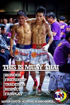 .Muay Thai, Thai Boxing, Thailand, Tours, Entertainment, Sport. Details about Muay Thai in Koh Samui are available here; http://islandinfokohsamui.com/2014/07/21/muay-thai-boxing/