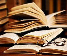 Regalare libri per promuovere la lettura