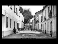 CALLES DEL PERCHEL TOTAL - YouTube