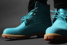 wale-villa-timberland-boot-the-gift-box-5