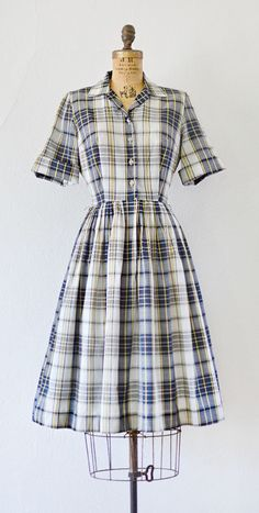 Remarkable... 50's Style Dresses Melbourne xx