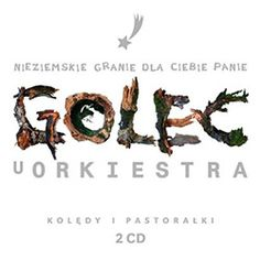 Selection of 19 traditional Polish koledy and pastoralki performed by the Golec Brothers Orchestra. Polish Christmas, Music, Musica, Musik, Muziek