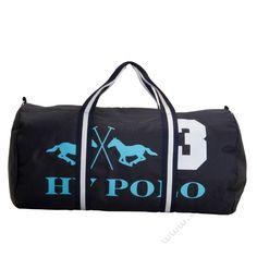 HV Polo Grand sac de sport Westwold navy