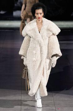 Dolce & Gabbana 2020