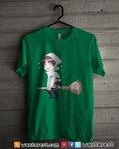 Home Confident Men Faye Cowboy Bebop T Shirts Space Anime Spike Japanese Manga T-shirt Jet Pure Cotton Tops Short Sleeve Tees Gift Idea