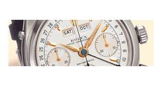 """ROLEX oyster chronograph anti-magnetic ref. 6036 et ref.6236 """"Jean-Claude Killy"""" (années 50)"""