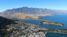 Take a closer look around Queenstown with this collection of unique local photographs. Use our image galleries to inspire and help you plan your next Queenstown trip. Nz South Island, Lake Wakatipu, Us Images, River, Explore, Gallery, Places, Outdoor, People