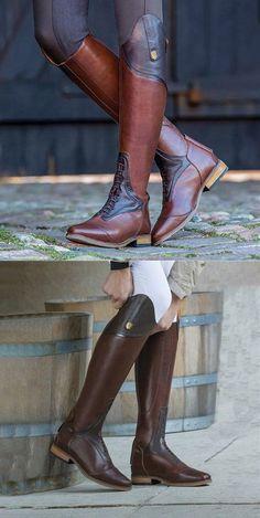 Details about  /46//47//48 Women Ankle Boot Block Heel Short Booties Ladies Buckle Strap Shoes D