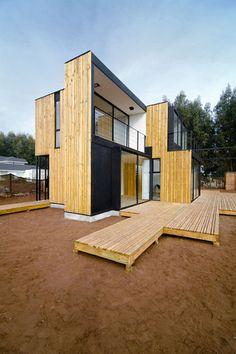Brsoffia-_-rudolphy_sip-panel-house-03_large