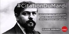 Radio Classique (@radioclassique)   Twitter