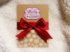 Napkins, Merry, Gift Wrapping, Tableware, Projects, Christmas, Gifts, Gift Wrapping Paper, Log Projects