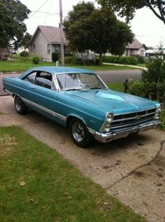 440 best 1967 ford fairlane images in 2019 ford fairlane ford rh pinterest com